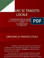 obiceiuri_si_traditii_locale.ppt