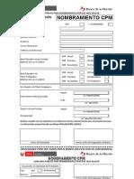 formato_nombramiento_2011_v2