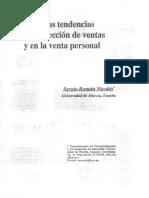 Dialnet-NuevasTendenciasEnLaDireccionDeVentasYEnLaVentaPer-5006360