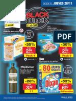 Folleto-online-2811-Folleto-online-01.pdf