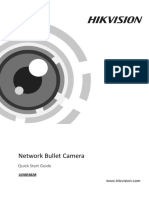 12XX_Quick Start Guide of Network Bullet Camera.pdf