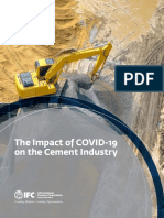 202008-COVID-19-impact-on-cement-industry