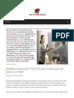 (www.deutsche-sprache.net)bildbeschreibung-b1