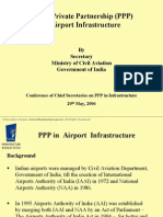 ppt_airports