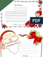 Modele scrisori.pdf