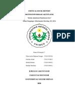 CBR SIA - KELOMPOK 8 fix.docx