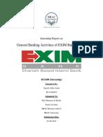 14304015_BBA (1).pdf
