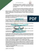 peritajes caligraficos y documentologicos - capitulo 8.docx