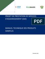 MANUEL TECHNIQUE_V6 (1).pdf