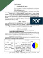 mapeamento_de_risco_modificado