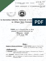 t_samb_moussa.pdf