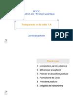 Transparents_du_Chapitre_1