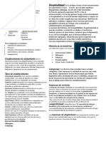 UNIDAD 1 GESTION DE LA HOSPITALIDAD PDF MARIELA ZAYAS.pdf