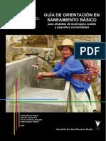ops_guia_de_orientacion_en_saneamiento_basico_2009.pdf