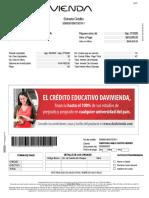 Crediexpress0781_Agosto-2020