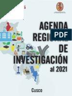 Agenda regional de investigacion al 2021.pdf