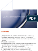 Support de cours Le_management_des_travaux_en_maintenance