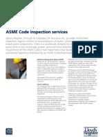 ASME_Factsheet