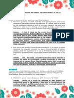 Module-2-Study-Notebook.pdf