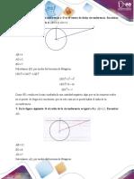 individual s-x de geometria plana