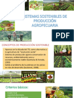 Semana 7 Sistemas Sostenibles de producción agropecuaria (1)