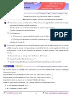 4M-Serie_Proba_cond.pdf