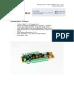 manual-interface-usb-web