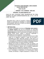 10. Guias cuarentena 23 junio.pdf