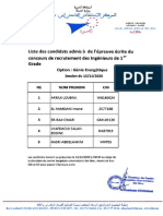 Liste-admis-epreuveecrite-ing-genieenergetique-15112020