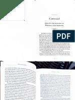 Bodin - Cap 1.pdf