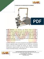 ASSOCIAÇÃO DE BOMBAS MARÇO 2018.pdf