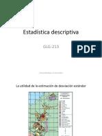 Estadística descriptiva_1