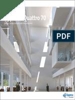 GyptoneQuattro70.pdf