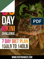 90+Day+Bikini+Upto+140LB