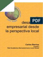 EL DESARROLLO EMPRESARIAL DESDE LA PERSPECTIVA LOCAL-CARLOS BARRIOS..docx