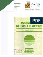 docdownloader.com-pdf-ing-de-los-alimentos-earle-dd_01e4bc026cd7608888b4d6772fcf00ba