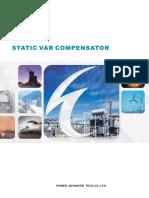 svc-flicker-kompanzasyon-Static_VAR_Compensator_Brochure