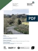 Dossier_Vegetación_2020