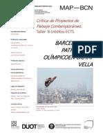 Dossier_Crítica_2020