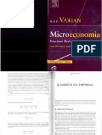 1a Prova (Parte 1) - Varian.pdf