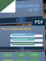 Implementación SG-SSt.pptx