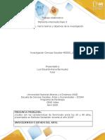Anexo 1 -  Formato de entrega - Paso 3 GC_67