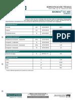 TDS-BR-BioMac-CC400- Jan20 - SP