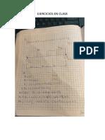 BORDAMAMANI.TAREA1.ANA1.AP2.pdf