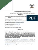 EVALUACIÓN 7-A paulo borda mamani.pdf
