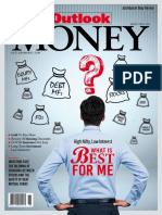 OUTLOOK MONEY.pdf