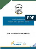 edital_34594564c84.pdf