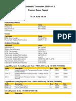 MEY00263_PSRPT_2019-04-15_13.22.55