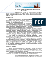 alinedanelliresumo(1)