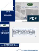 1ER TALLER ANALISIS SITUACIONAL CTC.pdf